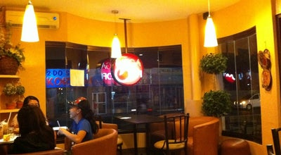 Photo of Cafe Sega Cofi at Circumferential Road, Antipolo City, Philippines