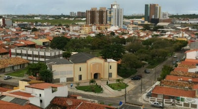 Photo of Theme Park Pracinha do Salvador at Brazil