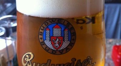 Photo of Bar Tschechische Bierbar at Tauentzienstraße 21-24, Berlin 10789, Germany