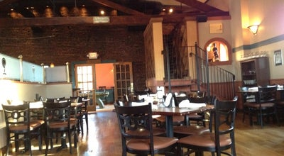 Photo of Steakhouse Orchard Street Chop Shop at 1 Orchard St, Dover, NH 03820, United States