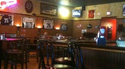Photo of American Restaurant Slick Mick's Deli & Grill at 19 Eglin Pkwy Ne, Fort Walton Beach, FL 32548, United States
