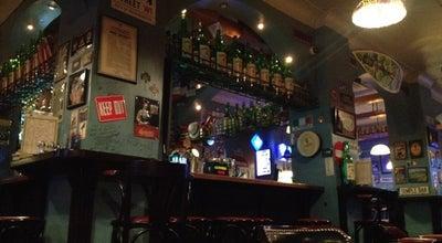 Photo of Pub Harat's Pub at Ул. Советская, 124д, Иркутск 664047, Russia