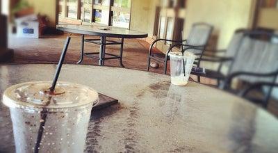 Photo of Coffee Shop Seattle Espresso at 1840 E Warner Rd, Tempe, AZ 85284, United States