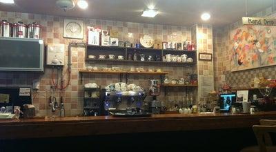 Photo of Coffee Shop 잭 아저씨네 작은커피숍 at 충청북도 청주시 상당구 우암동 232-6, 청주시 360-813, South Korea