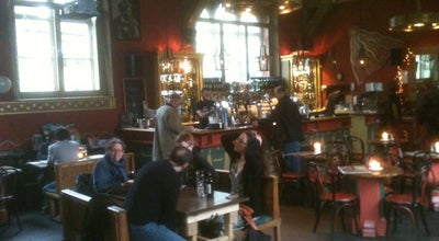 Photo of Pub Cottiers at 93-95 Hyndland St, Glasgow G11 3PX, United Kingdom