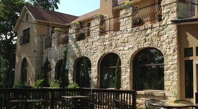 Photo of American Restaurant Villa Montez at 3324 Spur 124, Tyler, TX 75707, United States