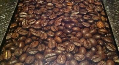 Photo of Coffee Shop Double Coffee at Первомайская Ул., 11, Сочи, Russia