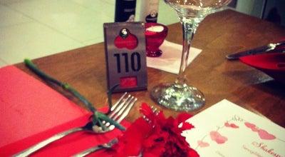 Photo of Restaurant Shakespeare Coffee & Bistro at Torium, Esenyurt 34513, Turkey