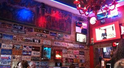 Photo of Bar NY 72 Pub Bar at Av. Nova York, 72, Porto Alegre 90550-070, Brazil