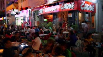 Photo of Breakfast Spot Cadde Cafe at Osmaniye Mah. Atatürk Cad. No:46/1, Düzce 81650, Turkey