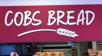 Photo of Bakery Cobs Bread at 7243 120 Street, Delta V4C 6P5, Canada