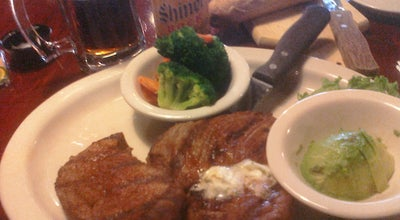 Photo of Steakhouse Jack's Steak House at 2500 E Main St, Uvalde, TX 78801, United States