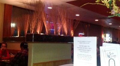 Photo of Sushi Restaurant Poway Sushi Lounge at 13132 Poway Rd, Poway, CA 92064, United States