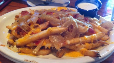 Photo of American Restaurant Glory Days Grill at 7939 Ritchie Hwy, Glen Burnie, MD 21061, United States