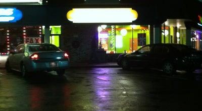 Photo of Ice Cream Shop Orange Leaf at 111 Se State Route 291, Lees Summit, MO 64063, United States