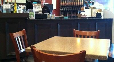 Photo of Cafe Froth at 4710 Starkey Rd, Roanoke, VA 24018, United States