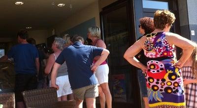 Photo of Ice Cream Shop Dolce & Gelati at Zeedijk 151, Middelkerke 8430, Belgium