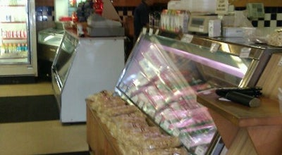 Photo of Butcher Thuringer Meats at 614 S Arthur Ave, Arlington Heights, IL 60005, United States