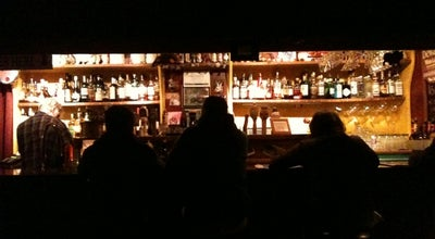 Photo of Pub Alberta Street Pub at 1036 Ne Alberta St, Portland, OR 97211, United States