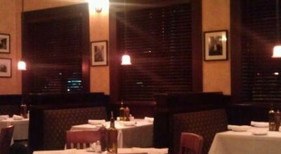 Photo of Italian Restaurant Biaggi's Ristorante Italiano at 2235 S Neil St, Champaign, IL 61820, United States