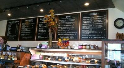 Photo of Bakery La Boulange de Noe at 3898 24th St, San Francisco, CA 94114, United States