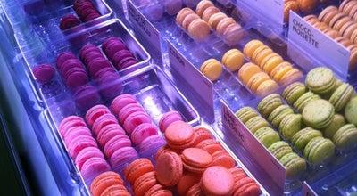 Photo of Dessert Shop Boutique Point G at 1266 Ave. Du Mont-royal Est, Montréal, QC H2J 1Y3, Canada