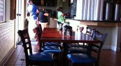 Photo of Japanese Restaurant Sake Express at 1327 E Franklin Blvd, Gastonia, NC 28054, United States