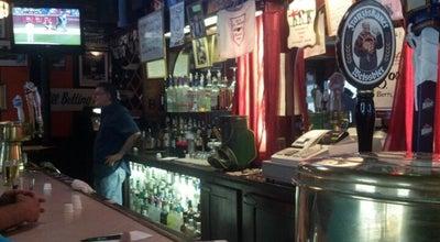 Photo of Bar Joe's Place at 2032 Morris Ave, Union, NJ 07083, United States
