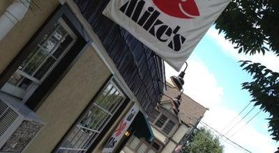 Photo of Japanese Restaurant Sushi Mike's at 146 Main St, Dobbs Ferry, NY 10522, United States