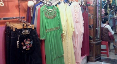 Photo of Boutique Winny Collection at Simpur Center Lt.i Blok. A No.6e, Bandar Lampung, Indonesia