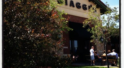 Photo of Italian Restaurant Biaggi's Ristorante Italiano at 5990 University Ave, West Des Moines, IA 50266, United States