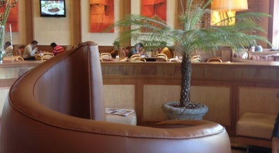 Photo of Spanish Restaurant Restaurante Toks at Boulevard Adolfo Ruíz Cortínes S/n, Poza Rica 93200, Mexico