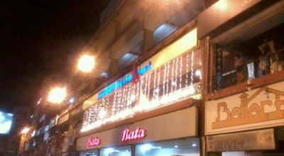 Photo of Indian Restaurant Kaveri at Gel Church Complex, Ranchi, India