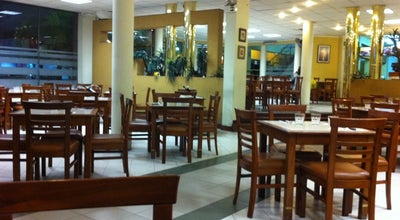 Photo of Fried Chicken Joint Plaza Chicken Grill at Av. Larco 903 , Urb. La Merced, Trujillo, Peru