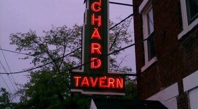 Photo of American Restaurant Orchard Tavern at 68 N Manning Blvd, Albany, NY 12206, United States