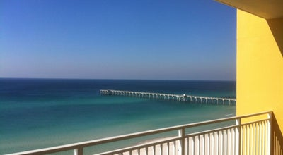 Photo of Beach Sterling Reef at 12011, Panama City Beach, FL 32407, United States