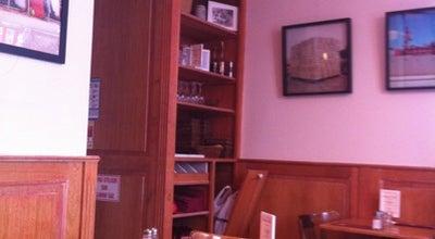 Photo of Bar Express Bar at 31 Rue Saint-maur, Paris 75011, France