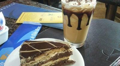 Photo of Cafe São Braz Coffee Shop at Shopping Jardins, Aracaju, Brazil