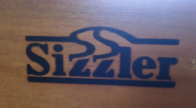 Photo of American Restaurant Sizzler at 17514 Woodruff Ave, Bellflower, CA 90706, United States