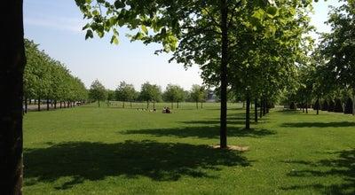 Photo of Park Glasgow Green at Greendyke St, Glasgow G1 5DB, United Kingdom
