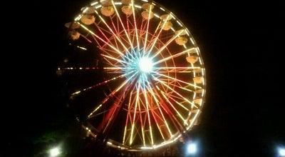 Photo of Theme Park Adventureland Park at 305 34th Ave Nw, Altoona, IA 50009, United States