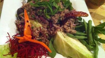 Photo of Thai Restaurant Thai North Restaurant at 433 Faneuil St, Brighton, MA 02135, United States