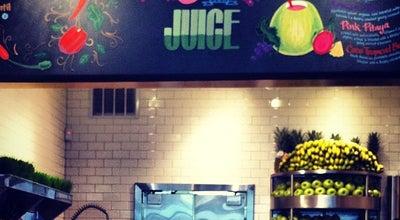 Photo of Juice Bar Juice Generation at 1486 3rd Ave, New York, NY 10028, United States