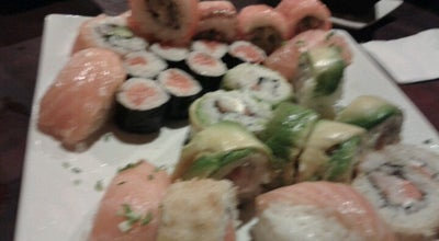 Photo of Sushi Restaurant Murasaki at Av. Alemania 01755, Temuco, Chile