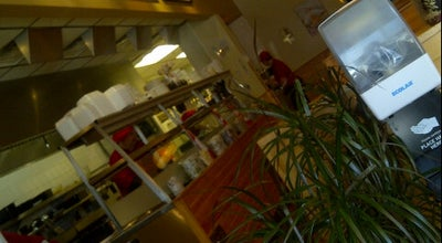 Photo of Breakfast Spot Sunset Grill at 109 Young St, Alliston, ON L9R 0E9, Canada