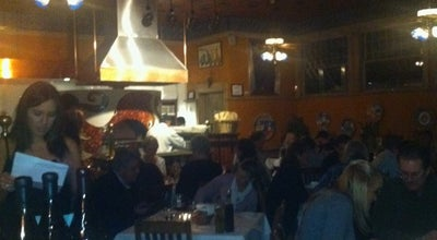 Photo of Italian Restaurant Giuseppe's Cucina Italiana at 891 Price St, Pismo Beach, CA 93449, United States
