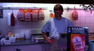 Photo of Butcher Slagerij Cuypers - Van Buynder at Dorpsstraat 50, Stabroek 2940, Belgium