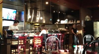 Photo of Sushi Restaurant Yellowtail Sushi And Steak at 18255 N 83rd Ave, Glendale, AZ 85308, United States
