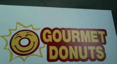 Photo of Donut Shop Gourmet Donuts at 636 Main St, Leominster, MA 01453, United States