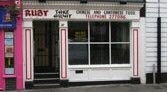 Photo of Chinese Restaurant Ruby at 23 Union Street, Hereford HR1, United Kingdom